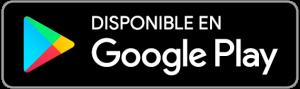 Descarga FM Musica en Google Play